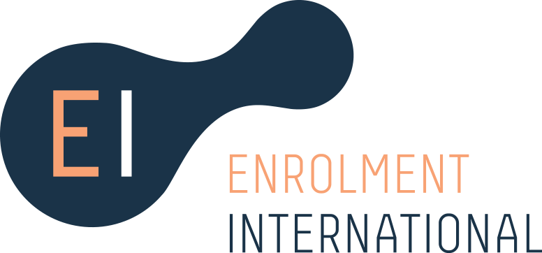 Enrolment International